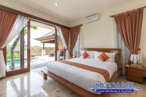 Villa Lidwina Bedrooms-9026 low res