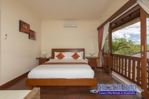 Villa Lidwina Bedrooms-9040 low res
