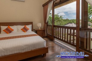 Villa Lidwina Bedrooms-9064 low res