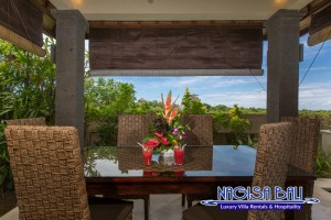 Villa Lidwina Dining areas-9185 low res
