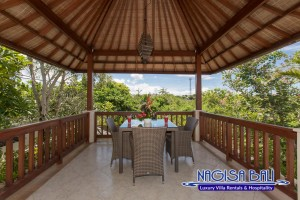 Villa Lidwina Dining areas-9237 low res