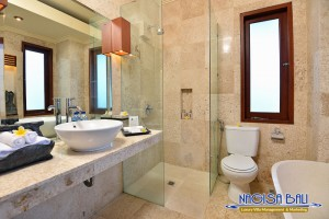 bathroom2 BKV (1)