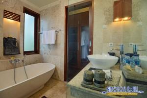 bathroom2 BKV (4)