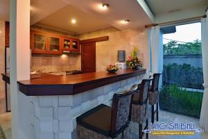 kitchen BKV (18)