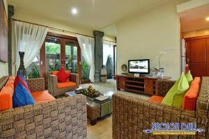 living room BKV (29)