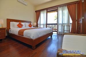 room 3 BKV (4)