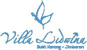 Villa Lidwina Logo