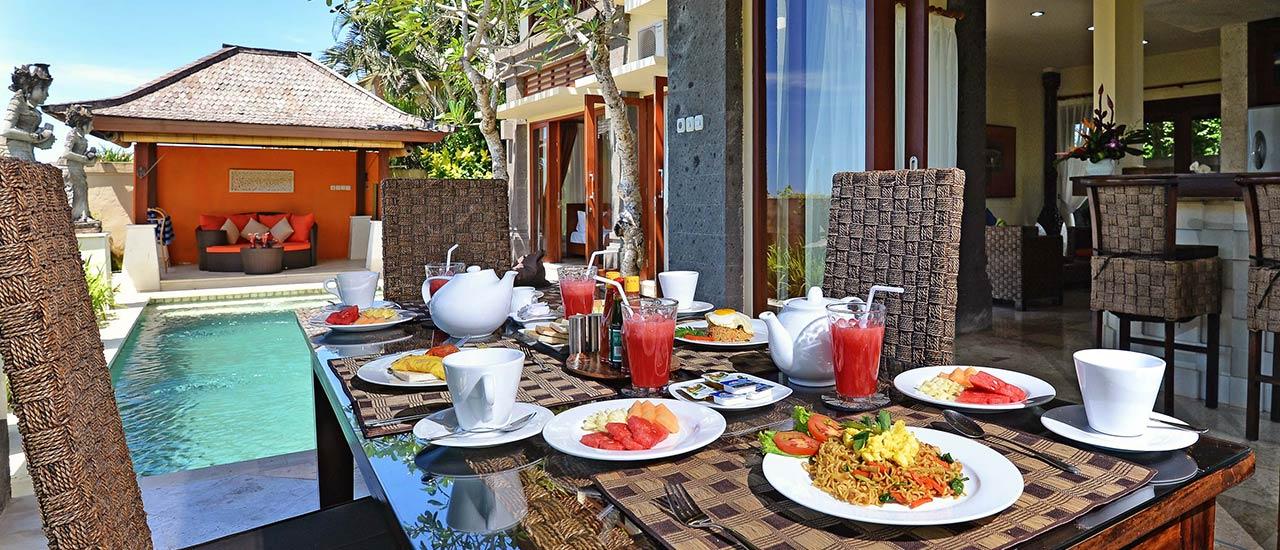 Villa-Lidwina-Breakfast